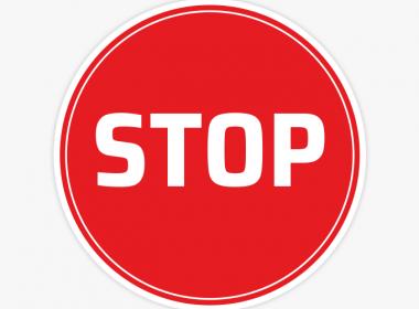 stop-sticker-stopteken-verbodssticker-niet-doorrijden-verboden-in-te-rijden