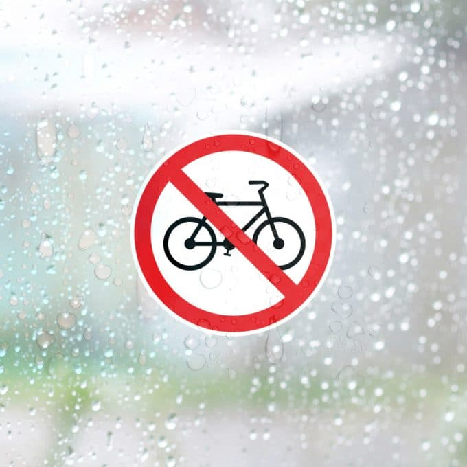 verboden-fietsen-te-plaatsen-sticker