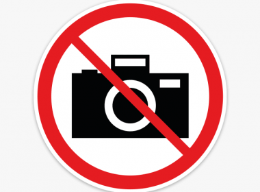 verboden-te-fotograferen-fotos-raam-sticker-verbodsstickers