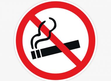 verboden-te-roken-sticker-no-smoking-inside-verbodssticker-rood-zwart-sigaret-e-sigaret