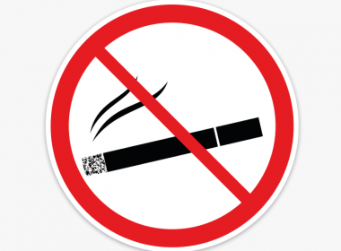 verboden-te-roken-stickers-no-smoking-raam-deur-verbodsstickers