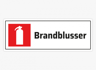 brandblusser-sticker-deursticker-raamsticker-glas-brandveiligheid