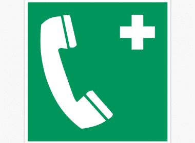 noodtelefoon-sticker-pictogram-EHBO
