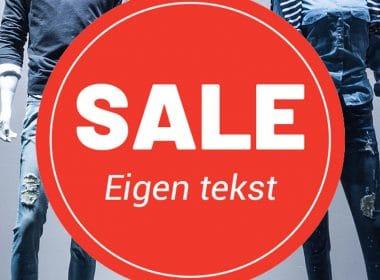 salesticker-etalage-sticker-kortingstickers