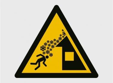 sticker-daklawine-waarschuwing-w040-iso-7010Artboard 1-80