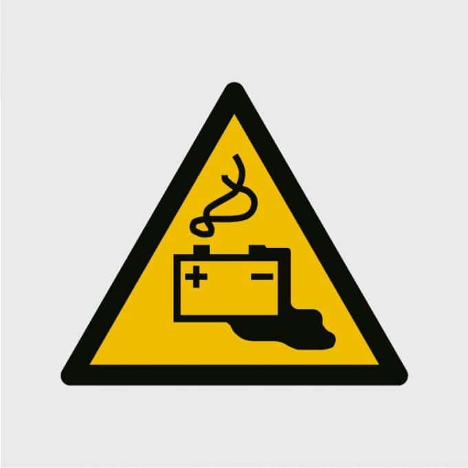 sticker-gevaar-voor-accus-w026-iso-7010Artboard 1-80