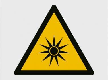 sticker-gevaar-voor-optische-stralen-w027-iso-7010Artboard 1-80