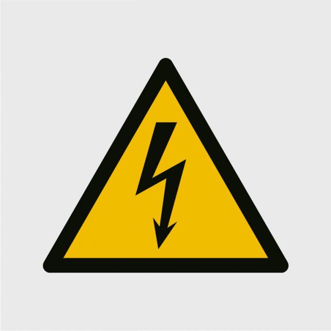 sticker-gevaarlijke-elektrische-spanning-w012-iso-7010Artboard 1-80
